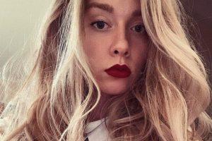 Cosmopolitan Ukraine звільнив заступницю головреда Пліхіну, яка познущалась з смерті Героїв України