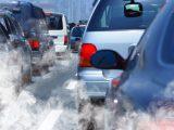 Львів потрапив до переліку найбільш забруднених міст світу за версією Numbeo