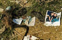 Які останні слова почули диспетчери від українських пілотів перед авіакатастрофою в Ірані