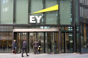 Одна з найбільших аудиторських компаній світу відкриває офіс у Львові