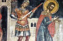 28 березня іменини Олександр день Ангела