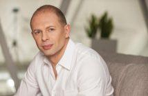 Олег Вишняков