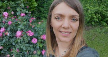 «Я Ірина, мені 39 років, живу в Італії, в самому епіцентрі COVID19» – українка емоційно звернулася до співвітчизників