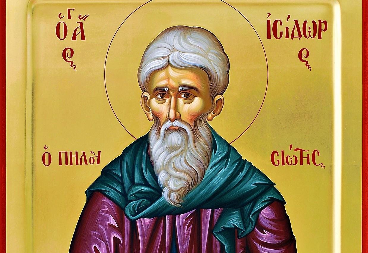 27 травня - день святого Сидора. Сидір Огірочник, Сидор Богокрій